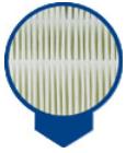 Therapy Air Ion légtisztító